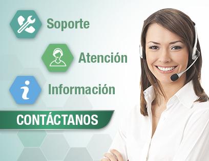 Contacta a Fujifilm de México