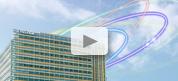 Clic aquí para ver el Video Corporativo de Fujifilm