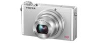FUJIFILM XQ1 cámara digital X