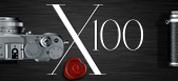 Sitio Especial X100