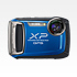 FinePix XP70 :