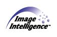 Filtro Fujifilm Intelligence que mejora tu fotografía al máximo