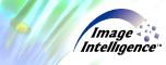 Image Intelligence™