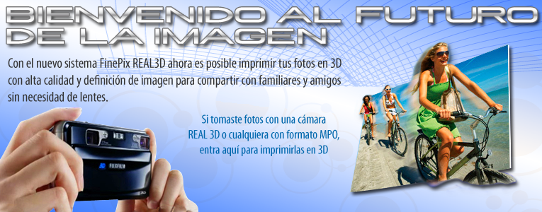 Related pictures la finepix real 3d w3 una c mara muy compacta con